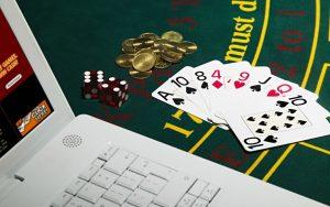 Los casinos en linea en espana