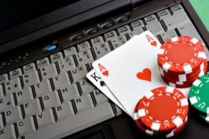 playing-online-casino