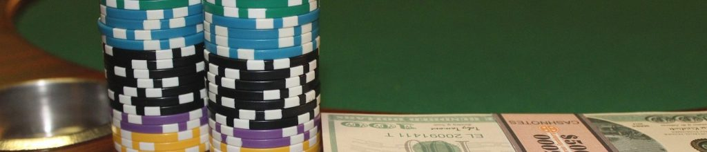 Reseñas-de-casinos.es